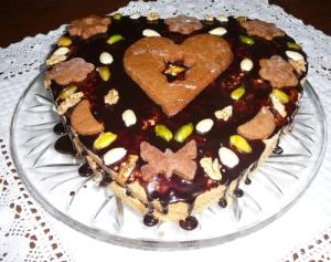 tort piernikowy2