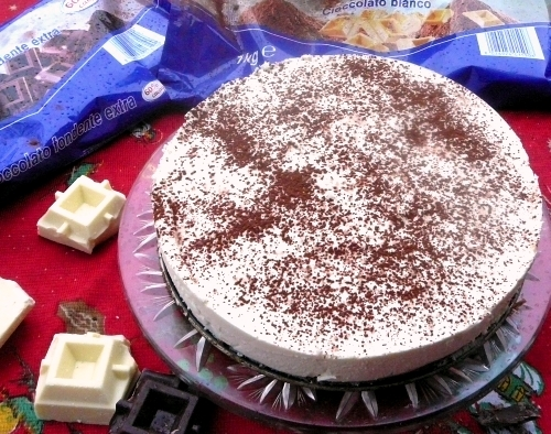 1sernik+z+białą+czekoladą+2