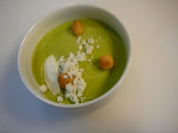 makro zupa