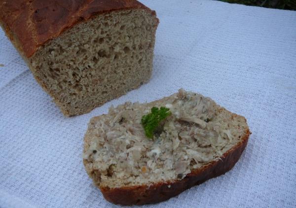 chlebek pełnoziarnisty4