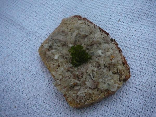 rillettes na chlebie1