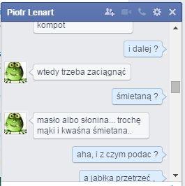 barszcz4