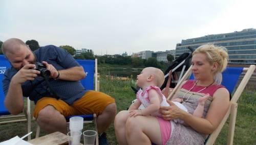 piknik ania