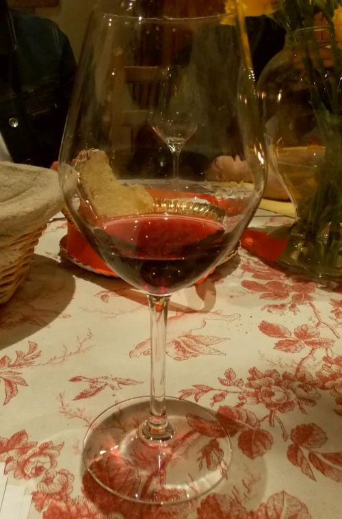 wino pinot noir 1