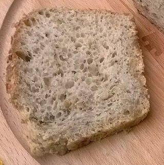 chleb owsiany6