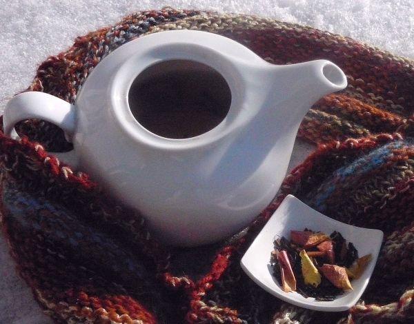 herbatka z jabłkiem i cynamonem2