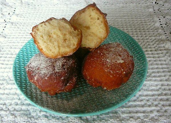 pączki ziemniaczano-serowe1
