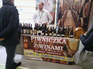 targi wina m