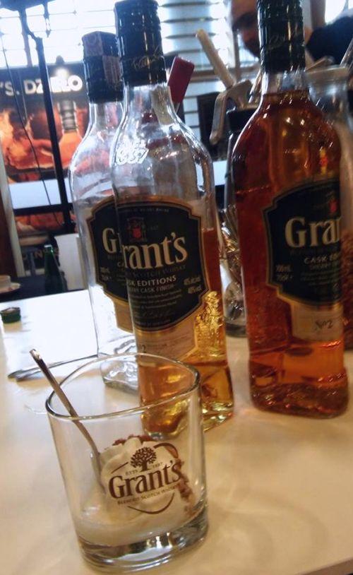 fbf deser whisky