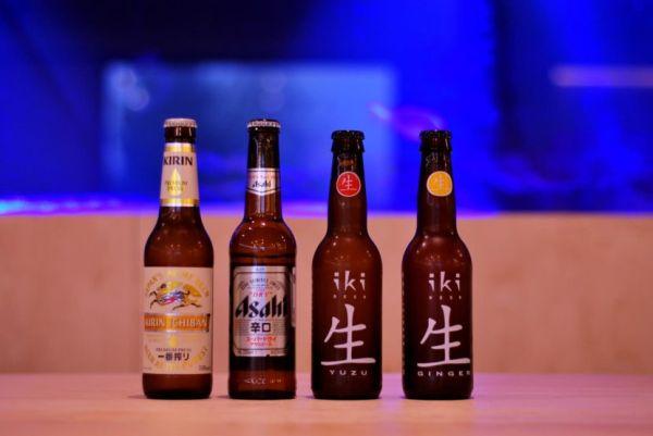 sugomi piwa