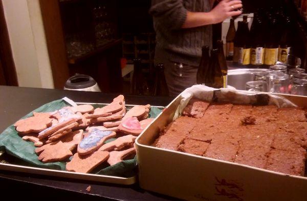 blogtej ciasto