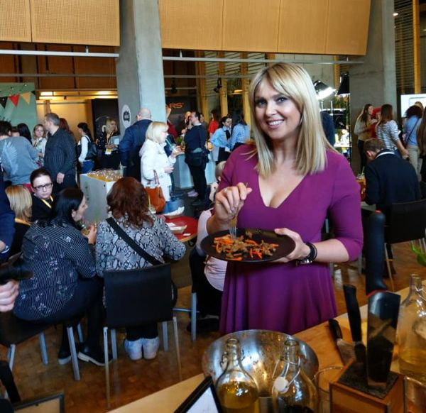 food blogger fest 9